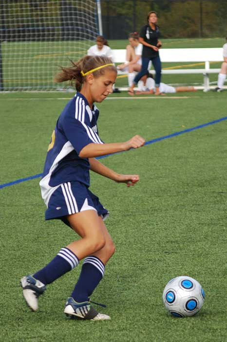 JVphotos2009/090923-Girls-JV-msb-021.jpg