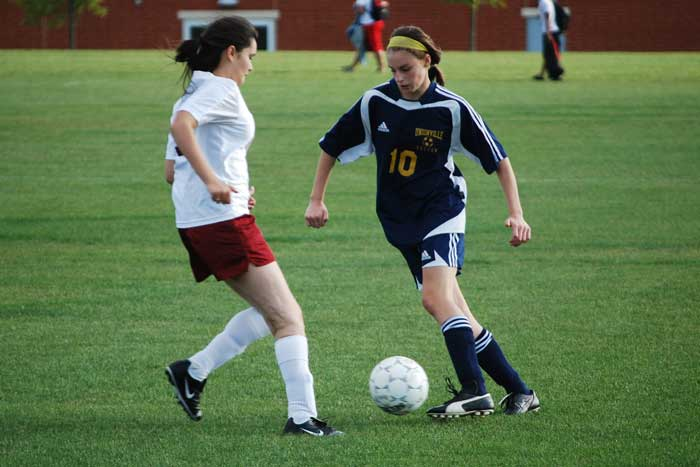 JVphotos2009/091005-Girl-JV-msb-31.jpg