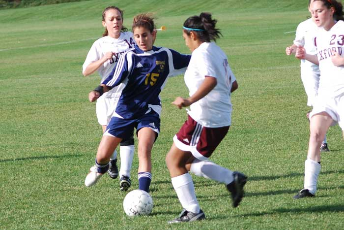 JVphotos2009/091005-Girl-JV-msb-55.jpg
